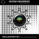 Rhythm Tek - The Journeys End