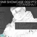 Stanisha - Lost In A Love Valley (Original Mix)