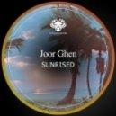 Joor Ghen - Piecewise (Original Mix)