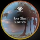 Joor Ghen - The Glitched Song (Original Mix)