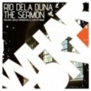 Rio Dela Duna - The Sermon (Gerald Henderson & Juanito Aka John Aguilar Remix)