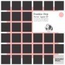 Frankie Dep - Never Again (Feat. Viola) (Mass Digital Remix)