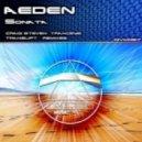 Aeden - Sonata (TrancEye Remix)