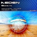 Aeden - Sonata (tranzLift Double Time Remix)