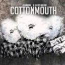 Cottonmouth - Dubrime (Original Mix)