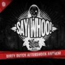 GLOWINTHEDARK - Say Whoo! (Original Mix)