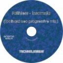 Faithless - Insomnia (Toolhard Neo Progressive Intro Mix)