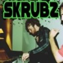Skrubz - Pump it up