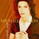 Michael Jackson  - Earth Song (K.S. Project RMX)