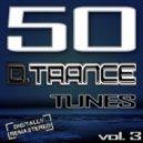 Flutlicht - The Fall (Akira Kayosa Fallen Club Remix)