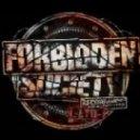 Forbidden Society - Manga Rebellion (Original Mix)