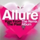 Allure - September Sun (Mike Shiver presents M.I.S.H Remix)