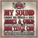 Run Tingz Cru - My Sound (No.1 in the Dance) (feat. Cowboy Ranger & 2Nice - Remix)