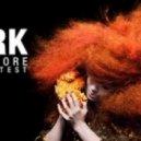 Bjork  - Mutual Core (Micha Mischer Remix)