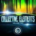 Malaky - Contact (Original Mix)