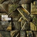Mano Le Tough - The Sea Inside (Original Mix)