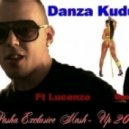 Don Omar Ft. Lucenzo - Danza Kuduro(Dj Pasha Exclusive Mash-Up 2013)