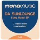 Da Sunlounge - Much More (Original Mix)