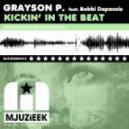 Grayson P., Bobbi Depasois - Kickin' In The Beat