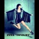 Inna - Tonight  (by Dj Smash) (Extended Version)