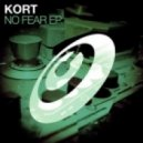 KORT - Love Stealing
