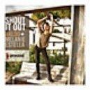 Haldo - Shout It Out feat Melanie Estella (Original Mix)