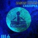 Jason Rivas - Casiopea (Original Club Mix)