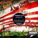 Resistor - Relapse (MartOpetEr Remix)