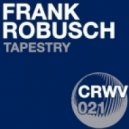 Frank Robusch - Tapestry (Lank Remix)
