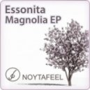 Essonita - All Around Us (Original Mix)