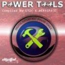 Etic - The Pulse (Pop Art Remix)
