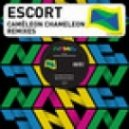 Escort - Cameleon Chameleon (Extended Club Remix)