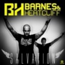Barnes & Heatcliff - Salvation (Radio Edit)