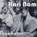 Shankarov - Hari Nama (TECH-VEDIK ORIGINAL MIX)
