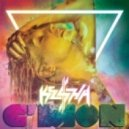 Ke$ha - C'mon (Cutmore Club Mix)