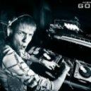 Timbaland, Dr.Dre, Missy Elliott, Justin Timberlake vs Will Sparks - Chemical Bounce (Dj VoJo Mash-Up Mix)