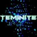 Teminite - Aheads