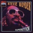 Stevie Wonder - Superstition (John Christian Bootleg)