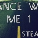 Steadiness  - Trance With Me 1