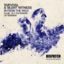 Survival & Silent Witness - Between Worlds (Instrumental Mix)