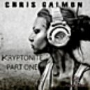 Chris Galmon - Kryptonite (Andy Ztoned Funky Mix)