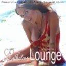 Twentyeight -  Into You (Feat. Tesz Millan)