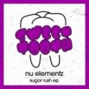 Nu Elementz - Sinister