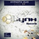Hypnotic Duo - Sync (Original Mix)
