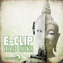 E-Clip - Sacred Science