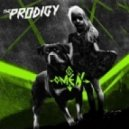 The Prodigy - Omen (Alert-Dance Omen)