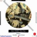 Marc Pollen - The Break Of Dawn (Original Mix)