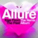 Allure - Peace (Akira Kayosa Remix)