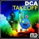 Dca - Takeoff (Radio Cut)