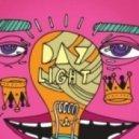Maroon 5 - Daylight (Wideboys Club Mix)